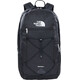The North Face Rodey Backpack 27 L TNF Black Emboss/TNF Black